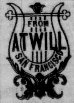 from Atwill SF 1