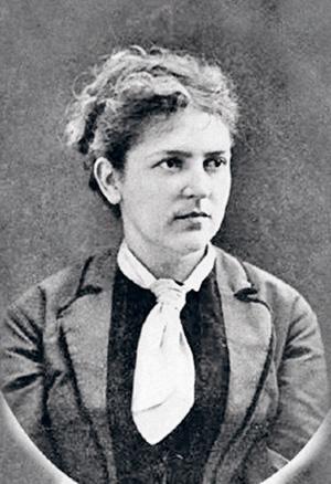 Fanny-Vandergrift-Osbourne-1876